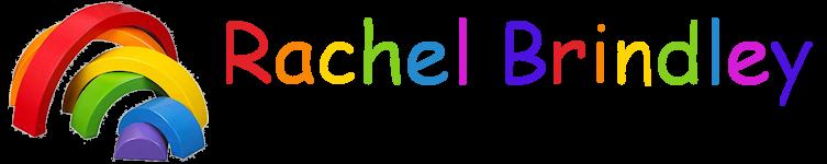 Rachel Brindley
